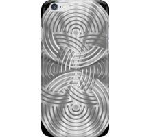 A-mazed case iPhone Case/Skin
