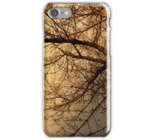 iPhone Branch Out  <3 iPhone Case/Skin