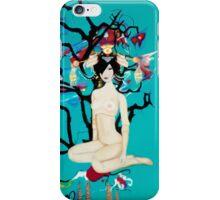 Magic Carpet Ride Iphone Case iPhone Case/Skin