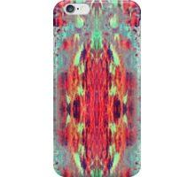 dream - phone iPhone Case/Skin