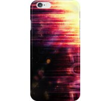 l o v e - phone iPhone Case/Skin