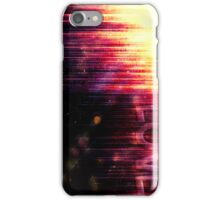 l o v e - phone iPhone Case/Skin
