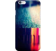 live - phone iPhone Case/Skin