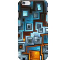 windows iPhone Case/Skin