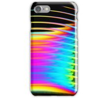Lightwave - iphone case iPhone Case/Skin