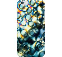 Big Bang - iphone case iPhone Case/Skin