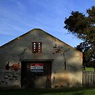 For Sale - Renovators Delight by Noel Elliot