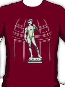 Dave Kini T-Shirt