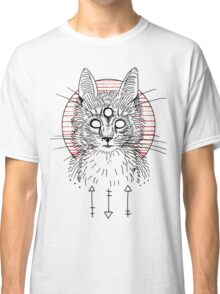 figurehead Classic T-Shirt