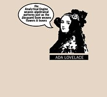 Ada Lovelace - Analytical Engine T-Shirt