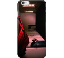Born from this earth and taken by the wind... (Iphone Case) iPhone Case/Skin