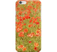 Remember Phone Case iPhone Case/Skin
