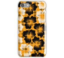 Groovy iphone case 4S & 4 iPhone Case/Skin
