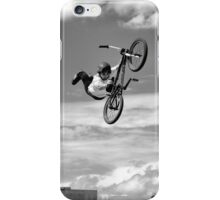 Extreme (Iphone Cover) iPhone Case/Skin