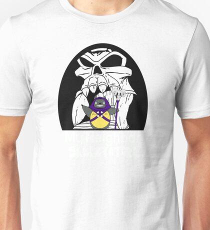 My Neighbor Skeletotoro T-Shirt