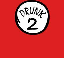 Drunk II T-Shirt