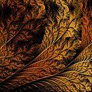 Breach-Autumn Leaf by plunder