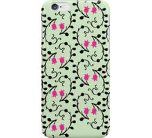 Baby Pinkies iphone case 4S & 4 iPhone Case/Skin