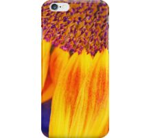 Sunflower III - iPhone case iPhone Case/Skin