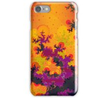Moons - iPhone case iPhone Case/Skin