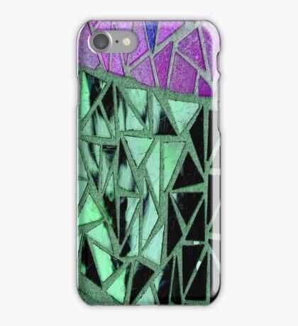 Reflect © iPhone Case 4S & 4 iPhone Case/Skin