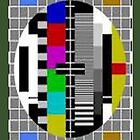 Test Pattern by grant5252