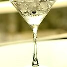 Martini XIII by Rene  Triay