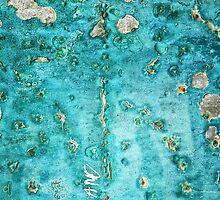 Ti amo :: I love you - iPhone case by Silvia Ganora