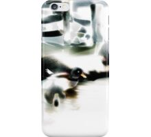 ducks, iPhone case iPhone Case/Skin