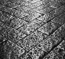 Metafore_Street is the Light by Massimo Serzio
