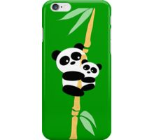Holding On iphone case 4S & 4 iPhone Case/Skin