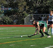 100511 040 0 field hockey by crescenti
