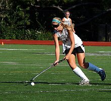 100511 048 0 field hockey by crescenti