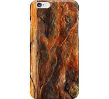 iRust iPhone Case/Skin