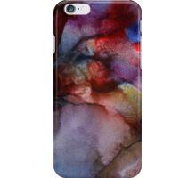 iPhone Wax art iPhone Case/Skin