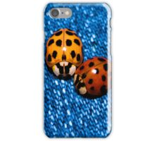 Don't bug me IPhone Case iPhone Case/Skin