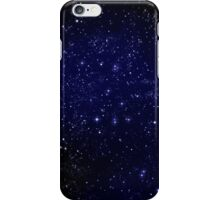 Modern Design Apple iPhone, Samsung and iPod Cover Stars iPhone Case/Skin