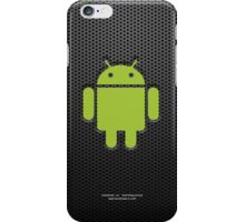 Droid Case iPhone Case/Skin