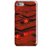Liquid Color iPhone case.  iPhone Case/Skin