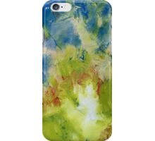 Abstract 239 iPhone Case/Skin