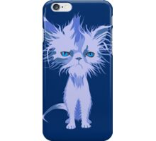 Wet Pussy  I Phone Case iPhone Case/Skin