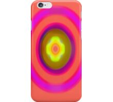 Ringaling iPhone Case/Skin