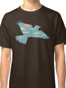 Skylark Classic T-Shirt