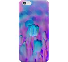 A Midsummers Nights Dream iPhone case.  iPhone Case/Skin