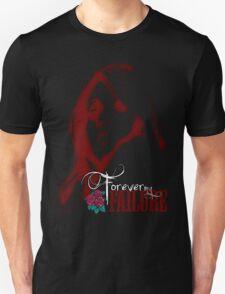 Forever My Failure t-shirt T-Shirt