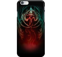 In The Deep - iPhone Edition iPhone Case/Skin