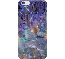 Holiday Cheer (iPhone Case) iPhone Case/Skin