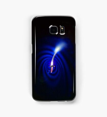 Vortex Samsung Galaxy Case/Skin