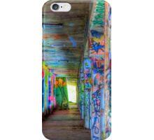 Under the Miami Marine Stadium case for iPhone 4/4S iPhone Case/Skin
