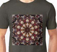 The BEET mandala Unisex T-Shirt